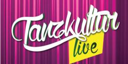 Das Live Stream ProjektTanzKultur